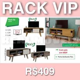 RACK VIP RACK VIP RACK VIP RACK VIP