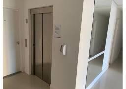 Apartamento com 2 dormitórios em Ferraz de Vasconcelos