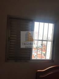 Apartamento para alugar com 3 dormitórios em Tatuapé, São paulo cod:1360