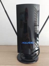 Antena Aquario
