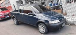 Fiat Strada 1.5mpi 2002