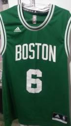 Camisa Boston Celtics Original