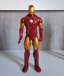 Boneco Vingadores Iron Man
