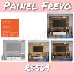 Painel frevo painel frevo -0294901
