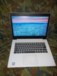 Notebook Lenovo i5