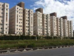 Apartamento à venda com 2 dormitórios em Nova baden, Betim cod:22624