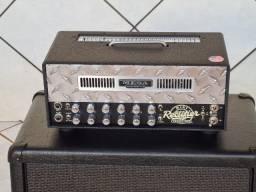 Mesa Boogie Mini Rectifier 25w valvulado