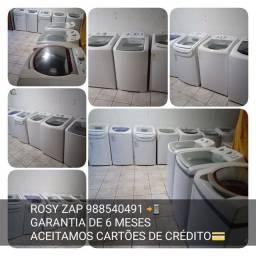 Tudo em oferta única até hj ZAP 988-540-491
