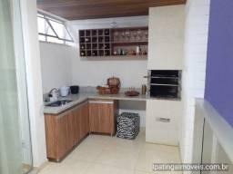 Apartamento à venda com 2 dormitórios em Cidade nova, Santana do paraíso cod:1433