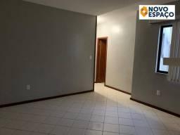 Apartamento com 2 dormitórios à venda, 78 m² por R$ 210.000,00 - Parque São Caetano - Camp