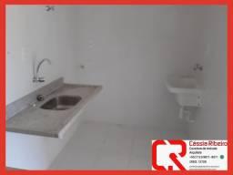 Apartamento 01 quarto na Barra. 46 m², Nascente.