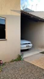 ET Casa com 3 quartos em Nova Carapina
