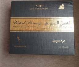 Mel Vital Honey Vip 6 unidades
