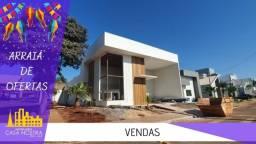 Condomínio Ouro Verde - Sarandi | 2 Quartos + Suíte com Closet