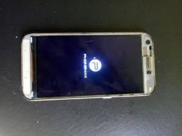 Phonemax Q5 quebrado