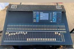 Mesa de som Yamaha Ls9