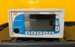 MONITOR DE PACIENTE M300