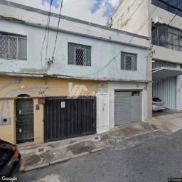 Casa à venda em Ipiranga, Belo horizonte cod:868e8cf9e7f