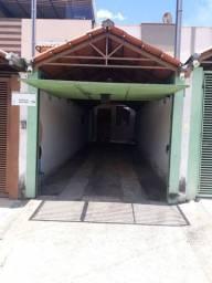 Casa germinada no residencial Porto Seguro a 8km do centro de Ipatinga.