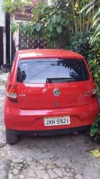 Fox /VW 1.0