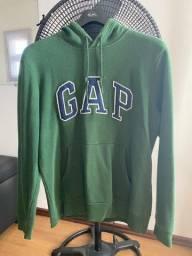 Moleton usado GAP