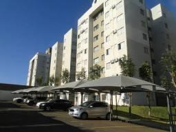 Venda | Apartamento com 67.09 m², 3 dormitório(s), 1 vaga(s). Loteamento Sumaré, Maringá