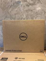 <br>Notebook da Dell i5-8100 Memoria 4Gb HD 1 Tb