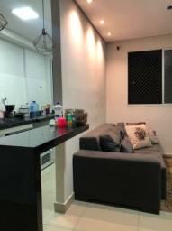 Apartamento em VG - 1400,00 - Tudo Incluso