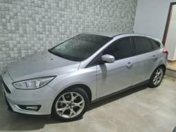 Ford focus , SE Plus , 1,6, 16/16