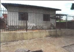 Casa à venda com 3 dormitórios em Jardim vitoria, Cianorte cod:5ffb93e9bf8
