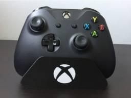 Suporte Para Controle Do Xbox One S X