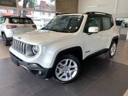 Renegade Limited Flex 2021 0 KM !!