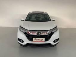 Honda HR-V Touring 1.5 TB 16V 5P