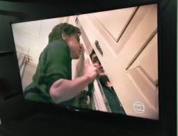 TV Led Full HD  48? Philips Novissima