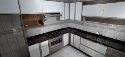 Cozinha Modulada completa - Usada - marca daico