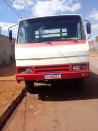 caminhão Agrale 89 R$32,000