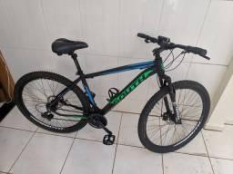 Bicicleta South aro 29 (apenas venda)