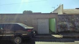 Casa à venda com 2 dormitórios em Eldorado, Contagem cod:22673