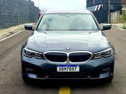 BMW 330i Sport 2020