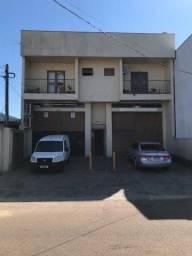 Apartamento Gigante 2 dorm Niteroi