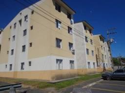 Apartamento Cachoeira Almirante Tamandaré
