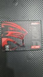 SSD 128GB KINGSPEC