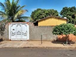 Casa no Centro - Castilho/SP