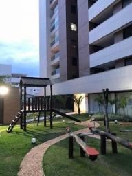Título do anúncio: Melhor área privativa do Ouro Preto!