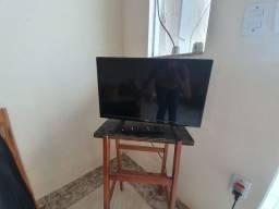 Monitor e TV LCD
