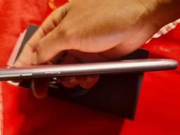 ZenFone Max shot ASUS