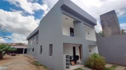 Ótima Casa no Heliópolis em Garanhuns