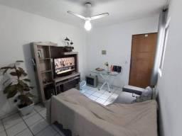 Apartamento com 2 quartos em Jardim Limoeiro - Serra - ES