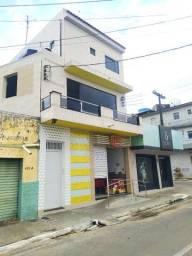 Alugo,  Apartamento com 2- Quartos no Centro de Arapiraca
