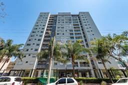 Apartamento para aluguel, 3 quartos, 1 suíte, 2 vagas, HIGIENOPOLIS - Porto Alegre/RS